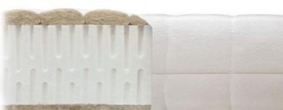 schlafzimmer exklusive m bel. Black Bedroom Furniture Sets. Home Design Ideas