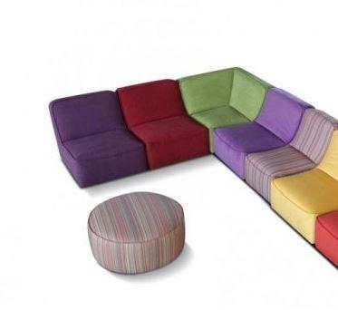 echte raumwunder ecksofas als klassische polsterm bel exklusive m bel. Black Bedroom Furniture Sets. Home Design Ideas