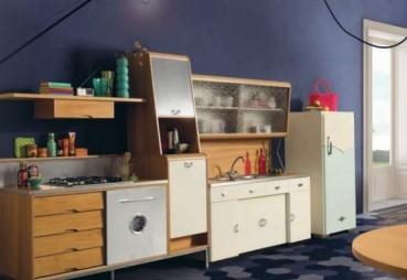 Kuche ecklosung rollkorb kuche ecklosung wohnzimmer ideen grau weia tesoley ecklosung - Klassische badmobel ...