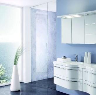 badsanierung leicht gemacht kann man eine bodengleiche dusche berall einbauen exklusive m bel. Black Bedroom Furniture Sets. Home Design Ideas